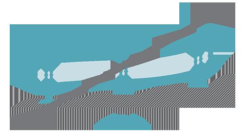 Неправильный подбор поверхности